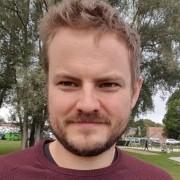 Pieter Herroelen