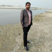 Md Ariful Islam