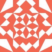 gravatar for newbio17