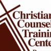 CCTCinc.org