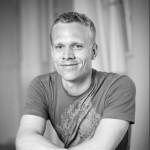 Morten Nobel-Jørgensen