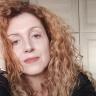 avatar for alba gnazi