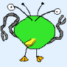 avatar for Irina Tsukerman