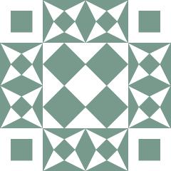 Richard-IJ (Victron Energy Staff) avatar image