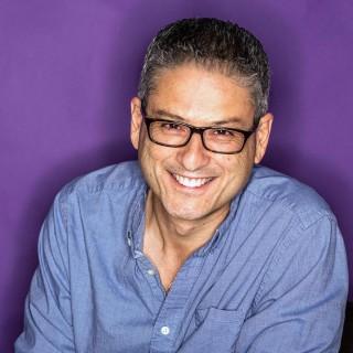 Juan Jose Reyes