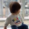 yu816ma (webmaster)