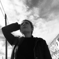 avatar for Beatriz García Guirado