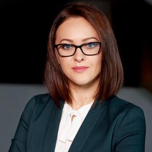 adwokat Karolina Labedzka
