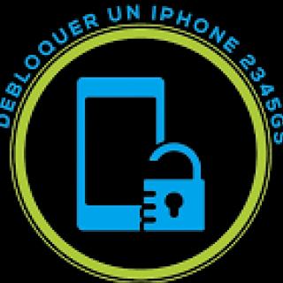 Debloquer iphone