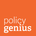 PolicyGenius