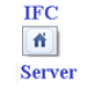 Profile picture of IFC_WebServer