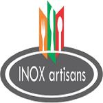 INOX Artisans