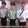 YoungMoneyChina