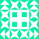 avatar for Madamadorè