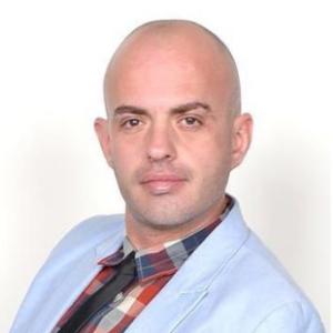 Ross Brodsky