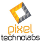 Pixel TechnoLabs