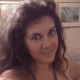 Belinda Rachman