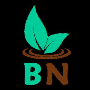 Ruben Domenighini • Dietista Nutrizionista