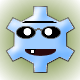 CUNEYTGORENCAN - ait Kullanıcı Resmi (Avatar)