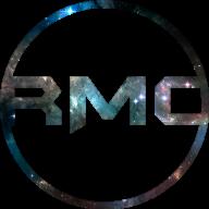 RobinRMC