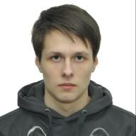 Olegator