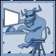 Philderbeast's avatar