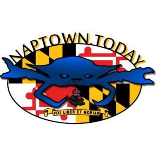 naptowntoday