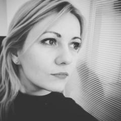 Bianca Dobrescu
