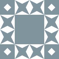 gravatar for Hu, Ying NIH/NCI [E]