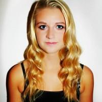 Abby Goss College Media Network