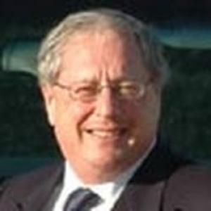 Michael Padway