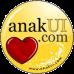 Media Partner anakUI.com