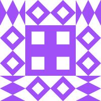 gravatar for jpromero