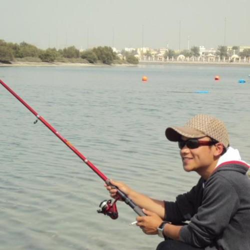 Malik Mukti