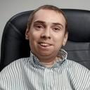Александр Мамалыга