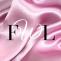 flowrishlashes