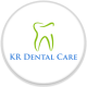 Avatar for Brookside Dental