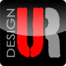 Bugs Fixes Saving Your Photoshop Files From Disaster Urdesignmag