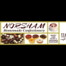 Norsham Homemade Confectionery