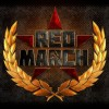 Red March - last post by RedMarch