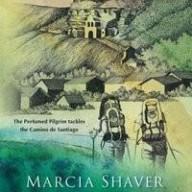 Marcia Shaver