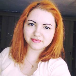Roxana Țucmeanu (Rocsee)
