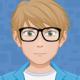 TheAstroKnight's avatar