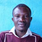 Photo of Godfred Eyoku