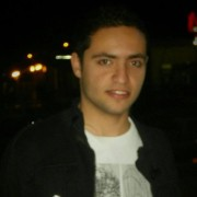 Photo of mohamed yahia