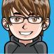 LulzSek's avatar