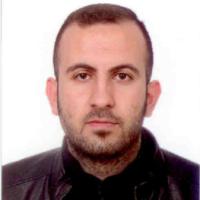 avatar for Öğr. Gör. Şeyhmus AKSOY