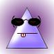 pundrang's avatar