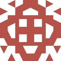 ertatgamaslunch – Site Title 78fe578c9b