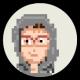 ExpHP's avatar